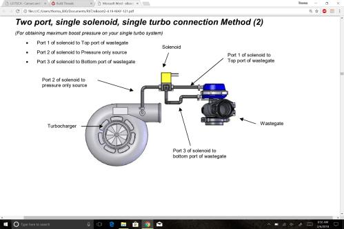 small resolution of mac valve boost solenoid wiring wiring diagram forward mac solenoid valve wiring diagram