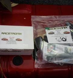 install the racetronix 255 fuel pump and hotwire kit and battery wire name p1040562 jpg views 5846 size 58 3 kb [ 1024 x 768 Pixel ]