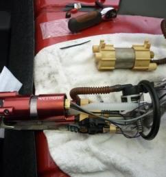 98 racetronix fuel pump and hotwire harness w trap door ls1tech 1980 camaro z28 brake wiring diagram 1998 camaro fuel pump wiring diagram [ 1024 x 768 Pixel ]