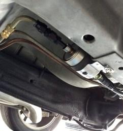 99 c5 fuel filter regulator on 1998 camaro img 20180113 114042047 jpg  [ 4032 x 3024 Pixel ]