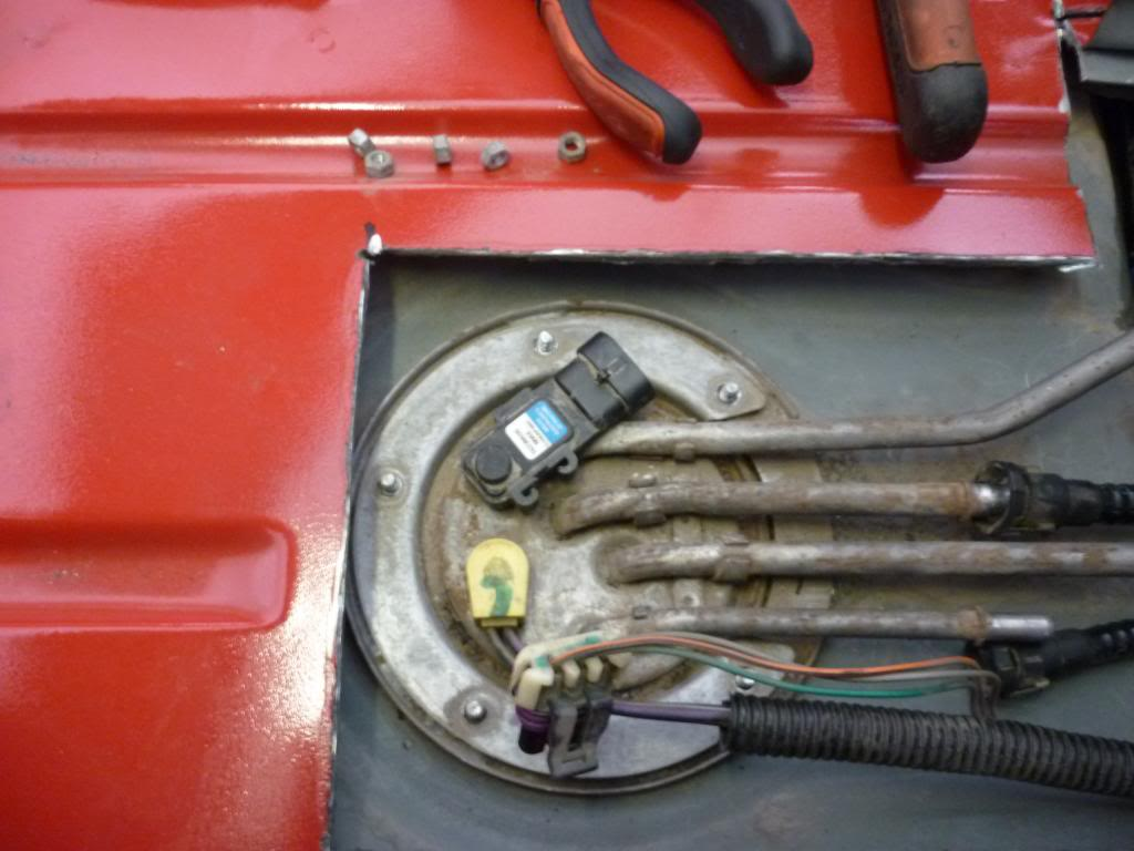 Wiring Diagram In Addition Fuel Injector Wiring Diagram On 91