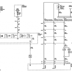 Vs Bcm Wiring Diagram Fisher 400cx Gen 5 Schematics And Cluster Pinouts Ls1tech