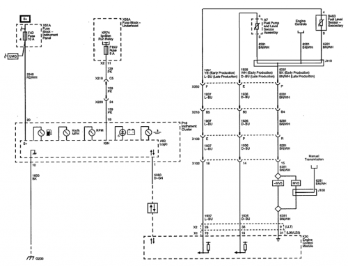 small resolution of gen 5 wiring schematics u0026 cluster pinouts ls1tech camaro andname cluster2 zps8669ebd1 png views 4719 size