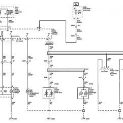 Sony Car Stereo Speaker Wiring Diagram 2002 Mitsubishi Mirage Camaro5 Data Schema Schematic