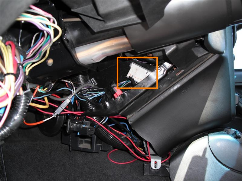 Ignition Lock Control Module Nissan Forum Nissan Forums