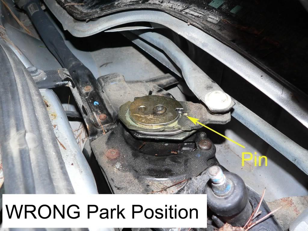 2001 Ford Focus Wiring Diagram Sunbird2001fordfocuswiringdiagram