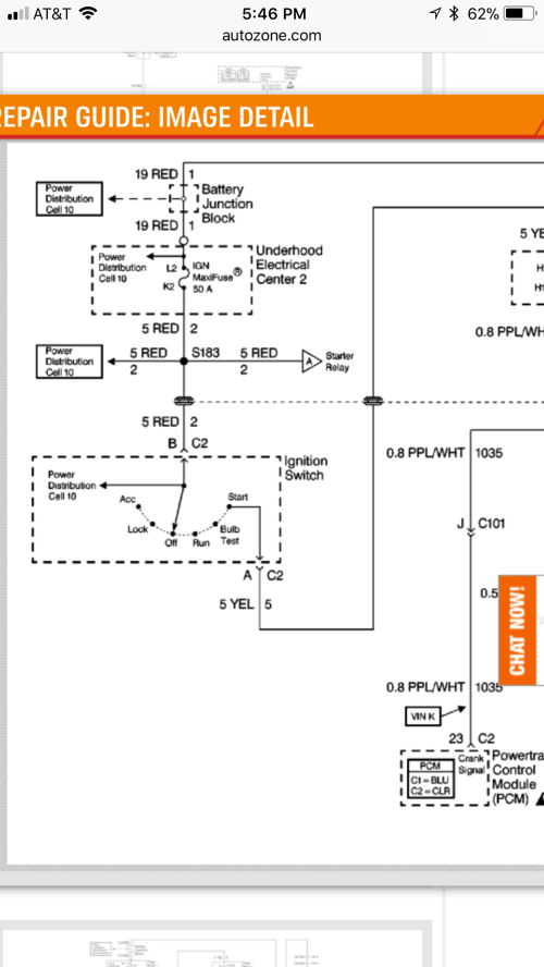small resolution of need starter wiring diagram for ls1 ls1tech camaro and firebird