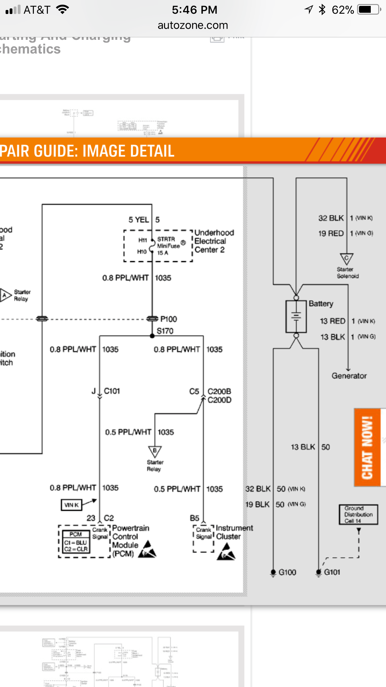 ls1 starter wiring diagram 2002 mitsubishi eclipse gt need for ls1tech camaro and