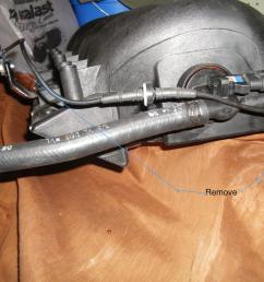 air and map sensor vacuum lines ls1tech camaro and firebird ls1 camaro vacuum diagram [ 2339 x 1755 Pixel ]