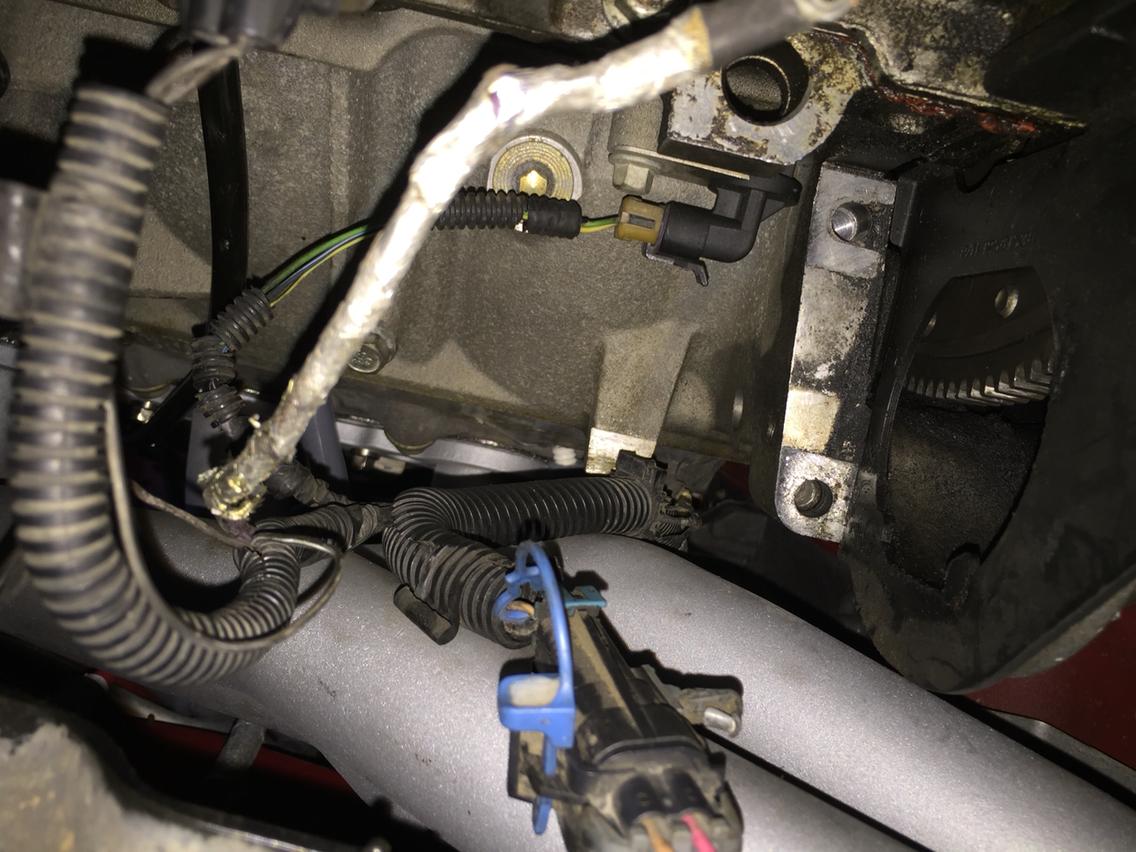 hight resolution of 68 camaro ls1 wire harness wiring diagram info 68 camaro ls1 wire harness