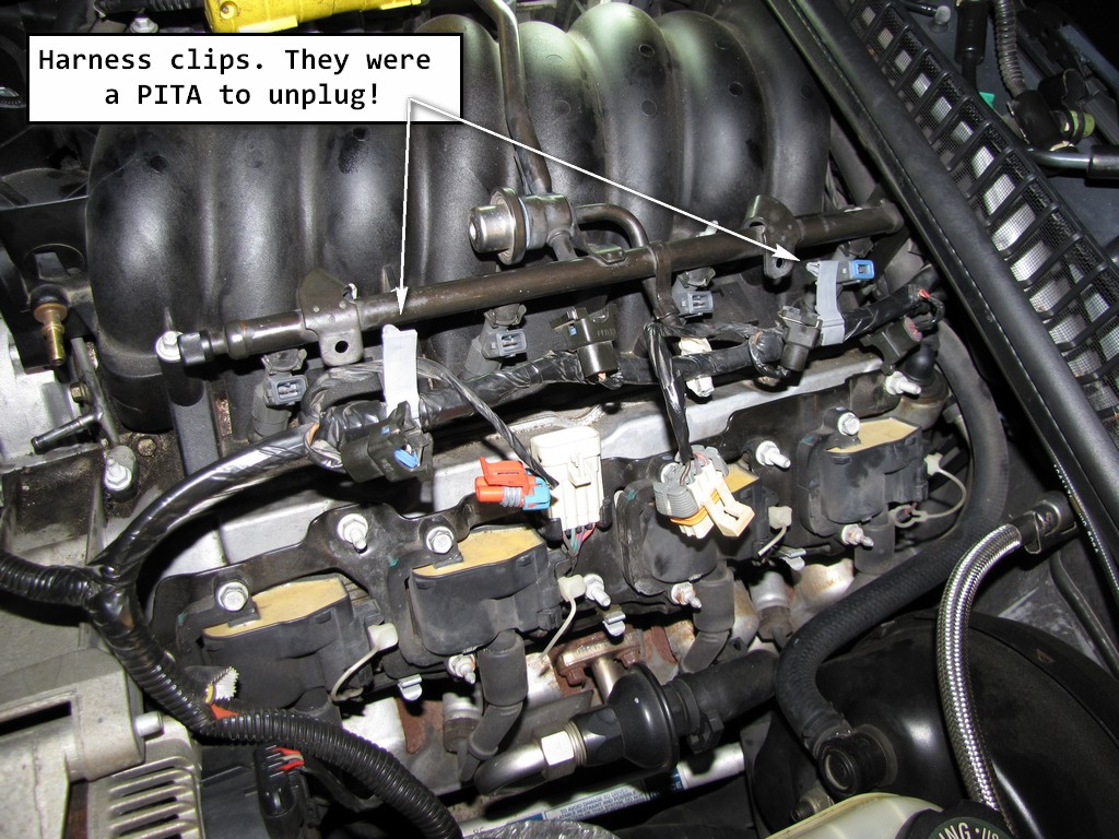 1984 Dodge Ram Alternator Wiring Diagram Together With Honda Wiring