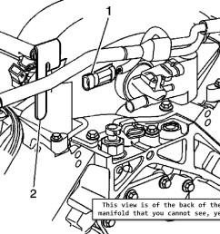 ls1 knock sensor wiring harness 31 wiring diagram images wiring harness parts automotive wiring harness manufacturers [ 1024 x 914 Pixel ]