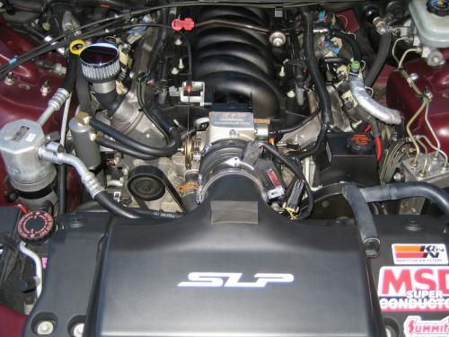 small resolution of 67 camaro engine diagram 98 camaro engine diagram wiring diagram elsalvadorla 67 camaro 383 stroker 67 camaro engine harness diagram