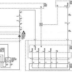 Can Bus Wiring Diagram York Heat Pump Thermostat 6l80 Tap Up/down Shifting - Ls1tech Camaro And Firebird Forum Discussion