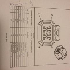 Ls1 Intake Diagram 2008 Toyota Tundra Parts Throttle Body On Ls6 Installed Today Ls1tech