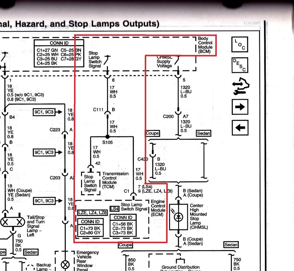 medium resolution of 07 e67 bcm brake signal verification ls1tech camaro andname cfdc894b 5c92 4db0 bb56 b9850e8d2522 jpg views