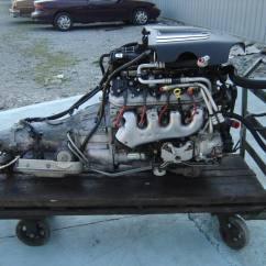 2006 Chevy Trailblazer Parts Diagram 7 Jaw Meter Socket Wiring 4 2 Engine 2003