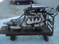 2006 Chevy Trailblazer 4 2 Engine Diagram 2003 Chevy ...
