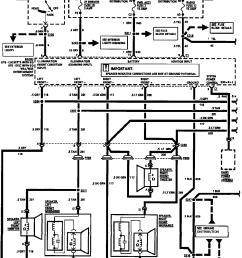 stock amp bypass  [ 1375 x 1709 Pixel ]