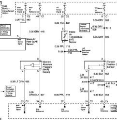 515399d1445262522 24x lt1 ls1 repin compilation 135713d1213231136 99 02 schematics engine sensors lt1 5 3 vortec engine wiring  [ 1188 x 842 Pixel ]