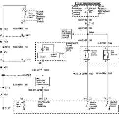 Ford Capri Wiring Diagram Light Switch Outlet Combo Autos - Cars Blog: 1961 Impala Super Sport-ss.jpg