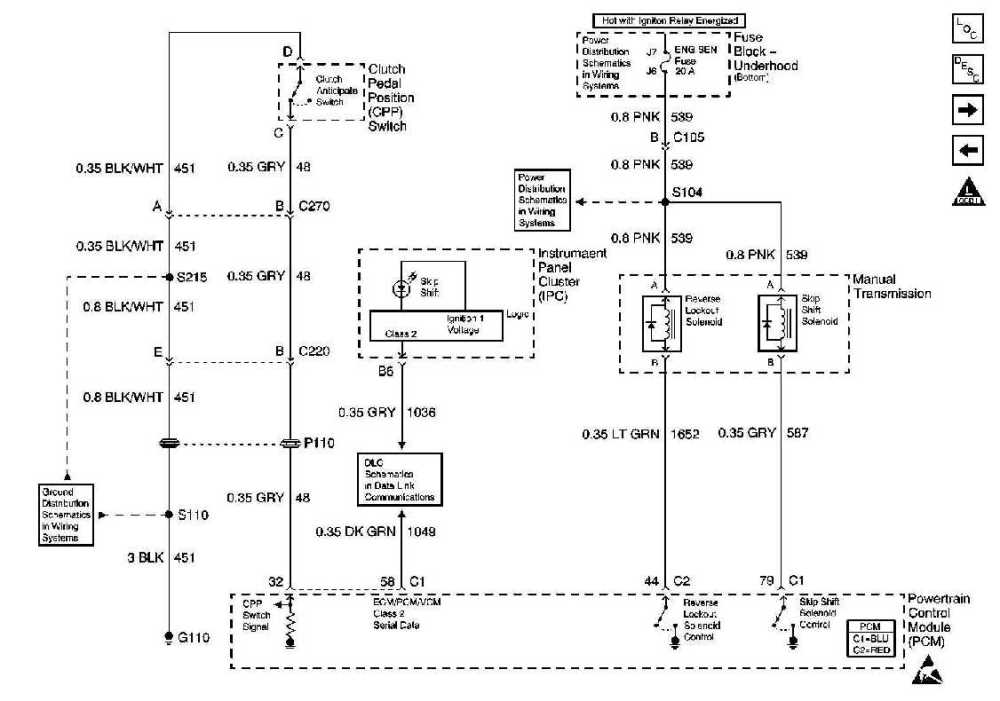 medium resolution of m6 fuse diagram another blog about wiring diagram u2022 bmw 535i xdrive wiring diagrams bmw