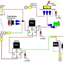 Nitrous Wiring Diagram With Window Switch Red Ryder Bb Gun Nos 1ds Stipgruppe Essen De Related Wiringnitrouswiringdiagramjpg Simple Rh 16 19 Yogaloft Online Mini Zex