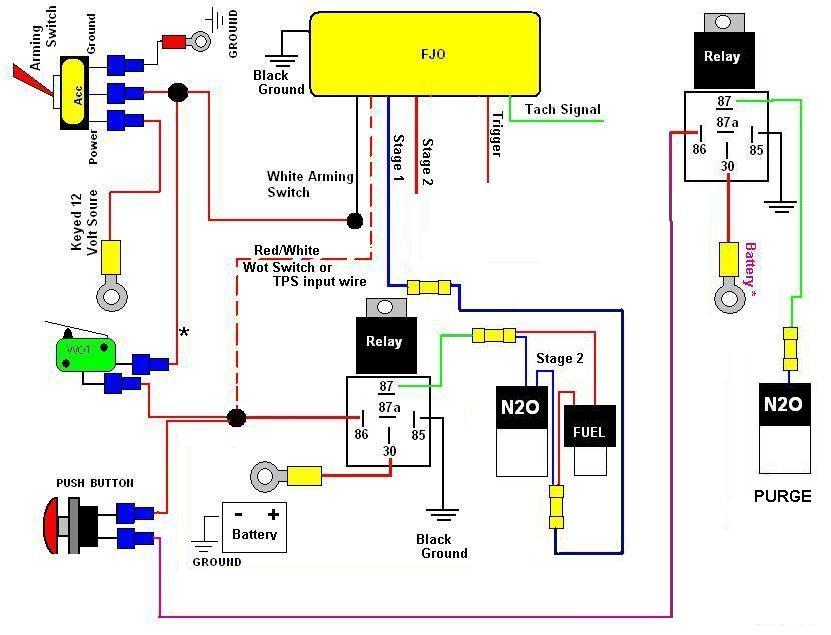140396d1216321030 nitrous wiring did search transam?resize\\\\\\\\\\\\\\\=665%2C508 295sl100 whelan wiring diagram,whelan \u2022 indy500 co  at bakdesigns.co