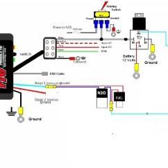 Nitrous Water Temp Gauge Wiring Diagram Audio Capacitor Great Installation Of Data Schema Rh 39 Diehoehle Derloewen De Boost