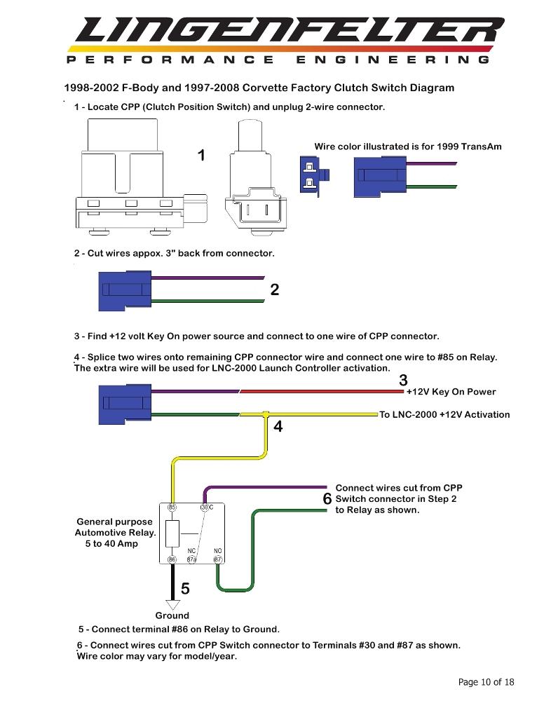 nitrous oxide wiring diagram 2002 ford ranger fuse box lnc 2000 www toyskids co 2 step please help ls1tech camaro and basic