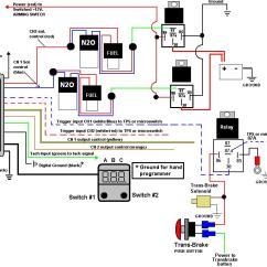 Nitrous Wiring Diagram With Purge Dixie Chopper 1 11 Stromoeko De Nos Jg Imixeasy U2022 Rh