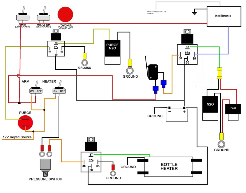 2000 hayabusa wiring diagram soa esb nitrous outlet ls1 fuel system ~ elsavadorla