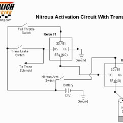07 Hayabusa Wiring Diagram Discovery 2 Bcu Had To Install A Relay For My Nitrous, Help? - Ls1tech Camaro And Firebird Forum Discussion