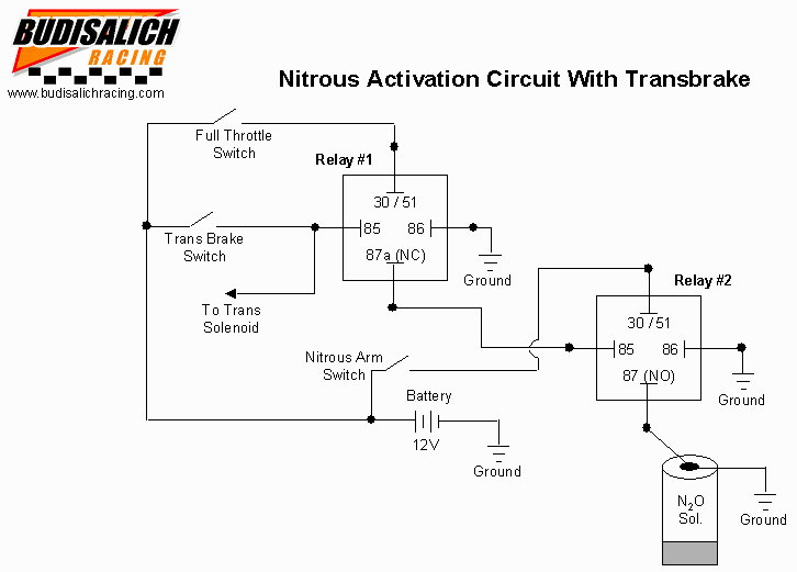 07 hayabusa wiring diagram opel corsa b electrical had to install a relay for my nitrous, help? - ls1tech camaro and firebird forum discussion