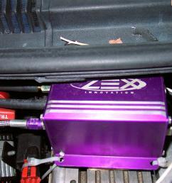 zex dry universal nitrous kit off my lt1 0 pdrm0999 jpg  [ 2047 x 1535 Pixel ]