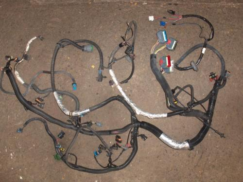 small resolution of 97 camaro z28 lt1 4l60e engine wire harness ls1tech camaro and rh ls1tech com lt1 swap