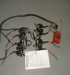 msd 6ls wiring harness wiring diagrams konsult msd 8860 wiring harness msd 6ls wiring harness blog [ 1280 x 960 Pixel ]