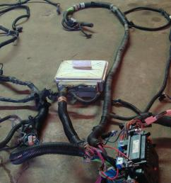 lq4 painless wiring harness search wiring diagram lq4 4l80e wiring harness lq4 wiring harness [ 1919 x 1079 Pixel ]