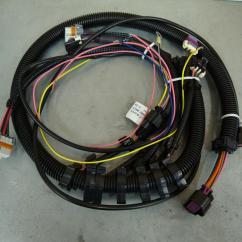 Msd 6010 Wiring Harness Mk4 Golf Diagram Schematic Ls1tech Camaro And Firebird Forum Discussion Hks