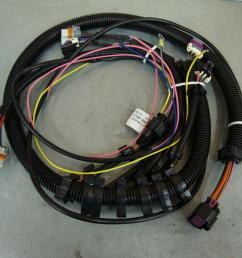 msd 6010 wiring harness ls1tech camaro and firebird forum discussion rh ls1tech com msd hei wiring diagram msd 6al wiring harness diagram [ 1200 x 900 Pixel ]