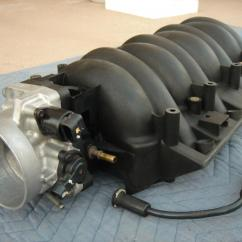 Ls1 Intake Diagram Razor E200 Parts Chevy Crank Sensor Location Neutral Safety Switch