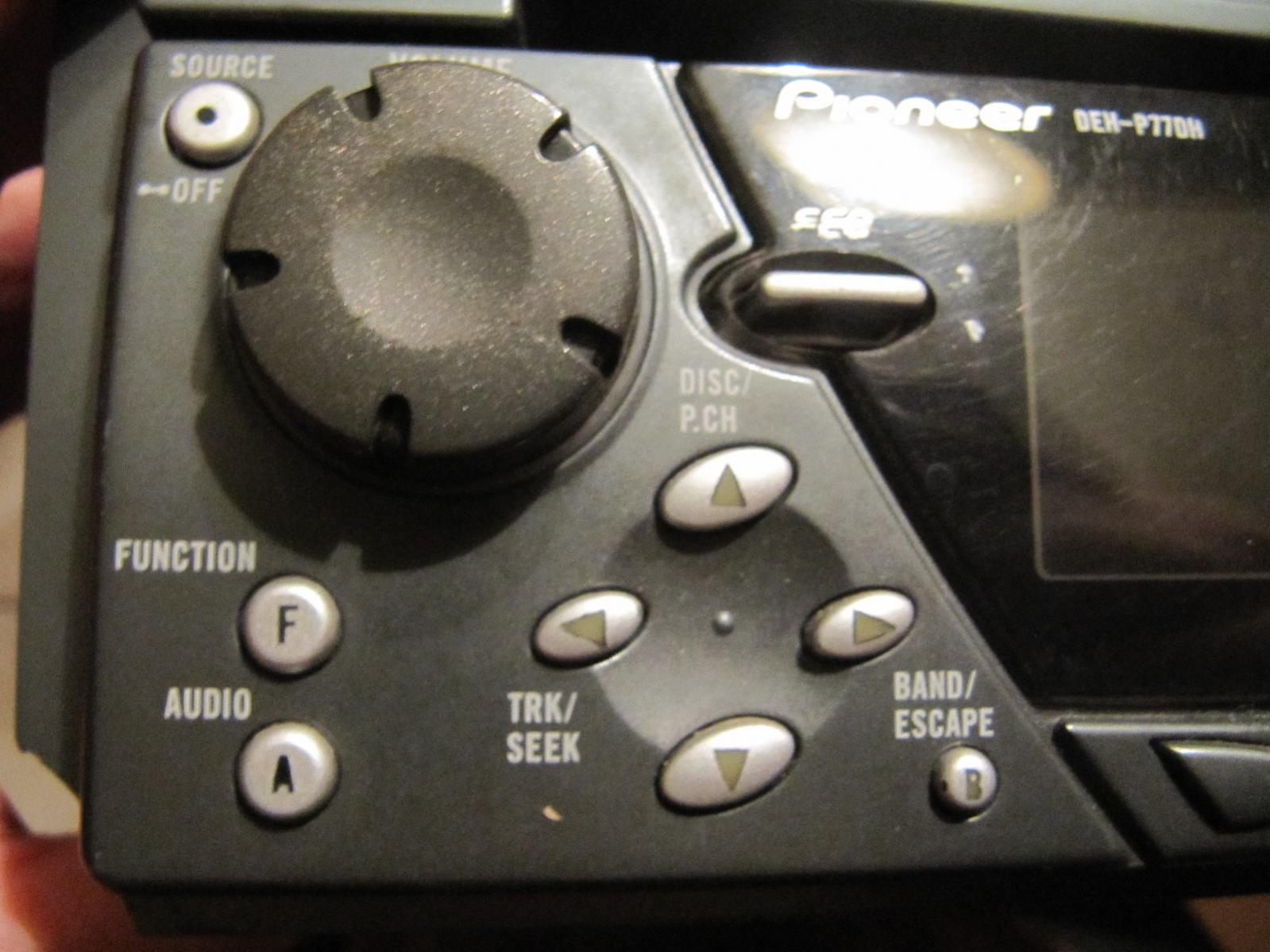 Pioneer Deh Wiring Harness Diagram As Well Pioneer Deh X3500ui Wiring
