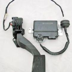 Msd 6010 Wiring Harness Suzuki Eiger 400 Ignition Diagram 03 Suburban Dbw Harness+pedel+tac - Ls1tech Camaro And Firebird Forum Discussion
