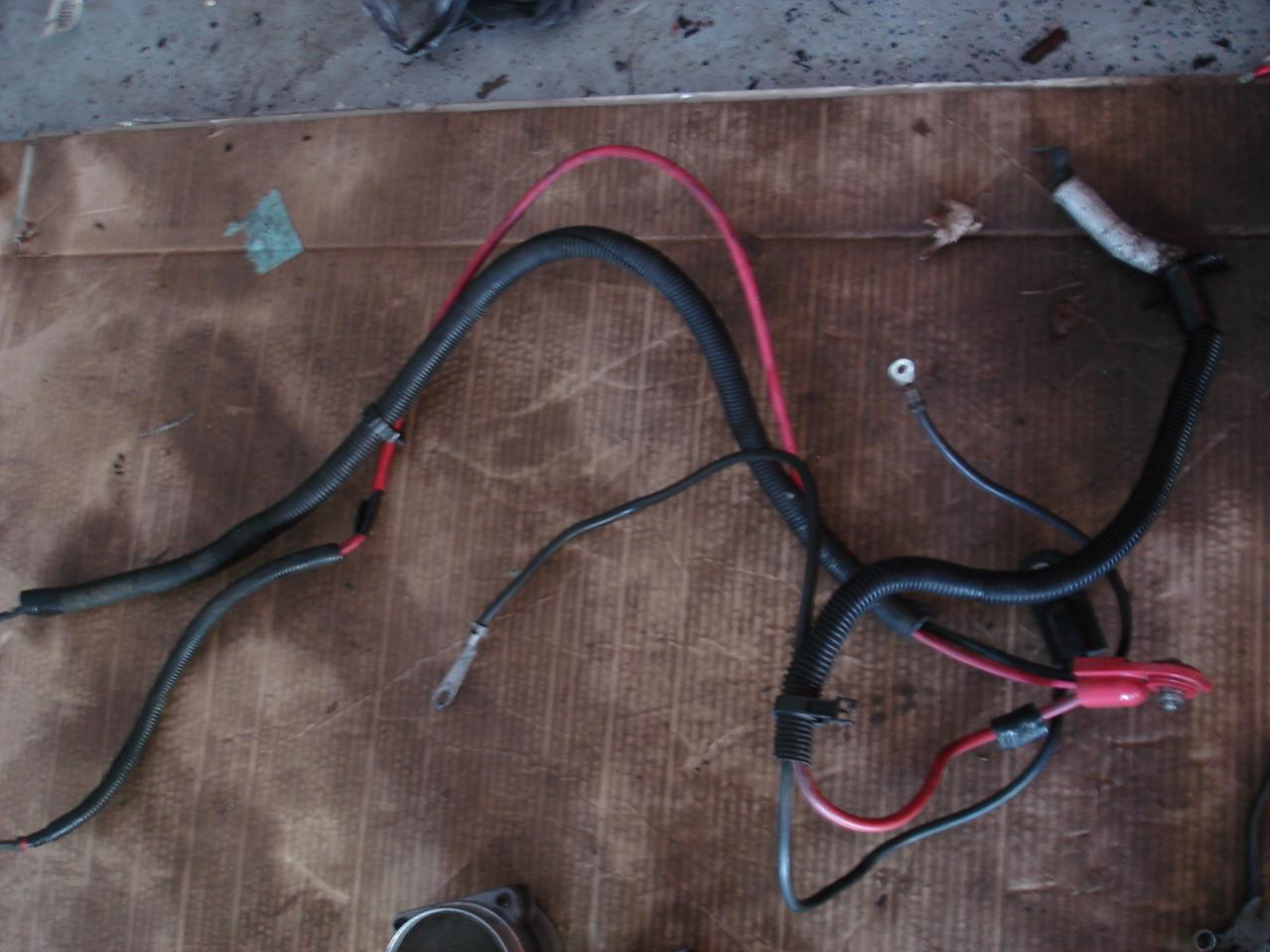 ls1 starter wiring diagram for 3 wire condenser fan motor and lt1 f body battery to alt harness