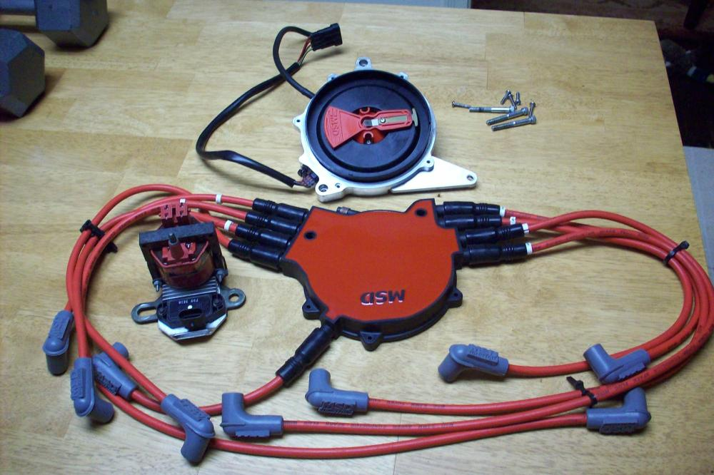 medium resolution of 93 lt1 wiring harness 1997 camaro lt1 wiring harness 1995 lt1 non vented msd opti msd wires