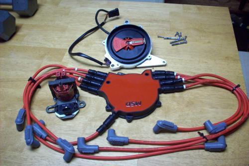 small resolution of 93 lt1 wiring harness 1997 camaro lt1 wiring harness 1995 lt1 non vented msd opti msd wires