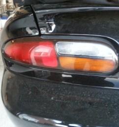 1967 camaro tail light wiring diagram besides 1969 camaro tail light [ 1024 x 768 Pixel ]