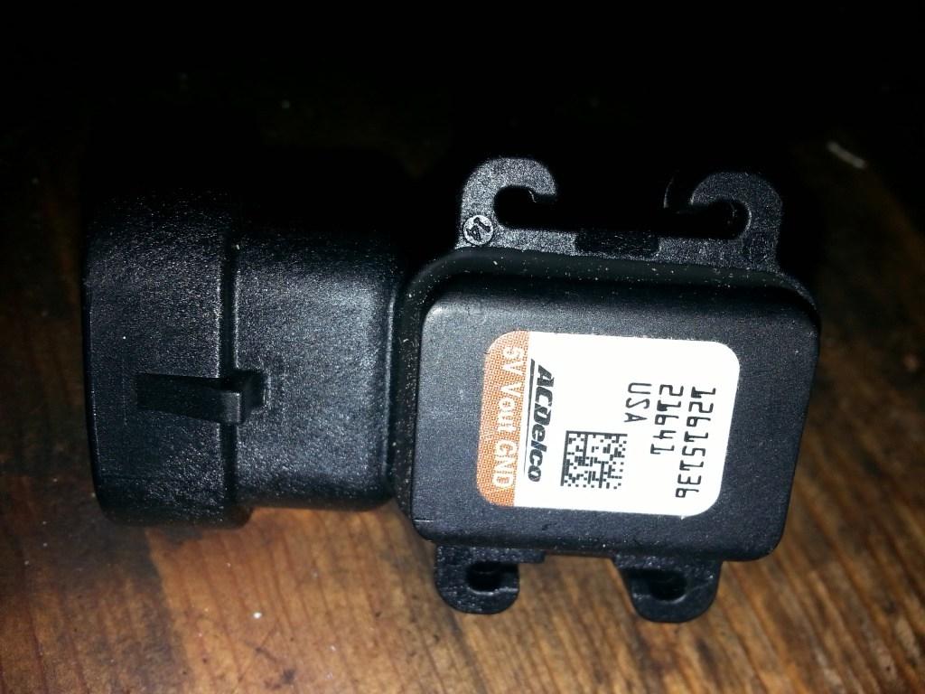 ls3 map sensor wiring diagram dsc wrg 1835 gm get ford