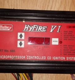 mallory 685 wiring diagram wiring diagram mallory 685 ignition wiring diagram wiring diagrammallory 685 wiring diagram [ 2064 x 1161 Pixel ]