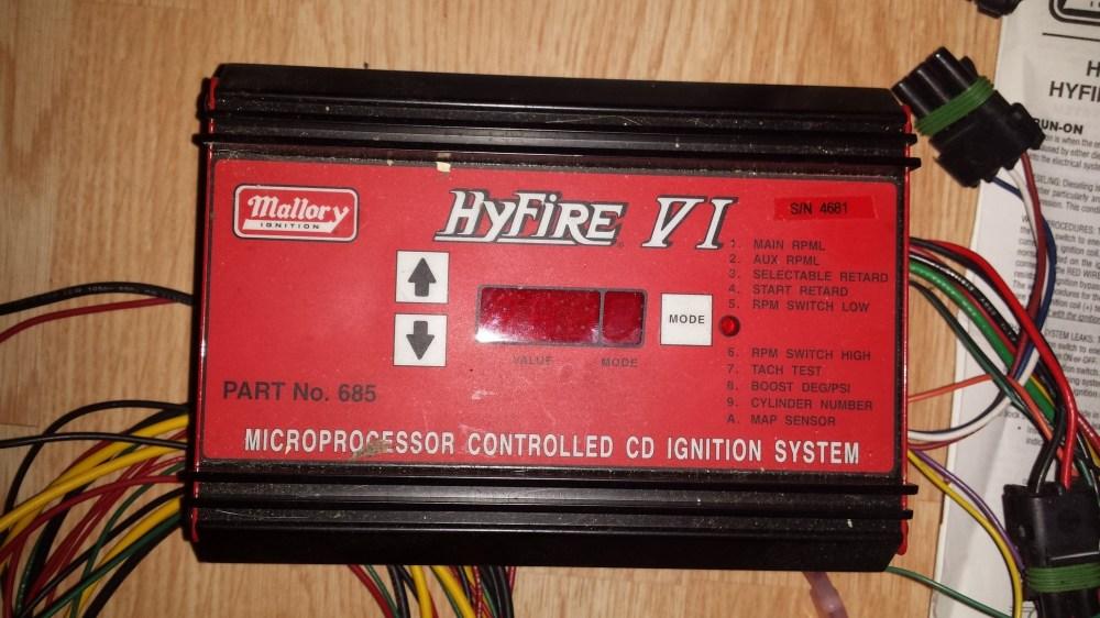 medium resolution of mallory 685 wiring diagram wiring diagram mallory 685 ignition wiring diagram wiring diagrammallory 685 wiring diagram